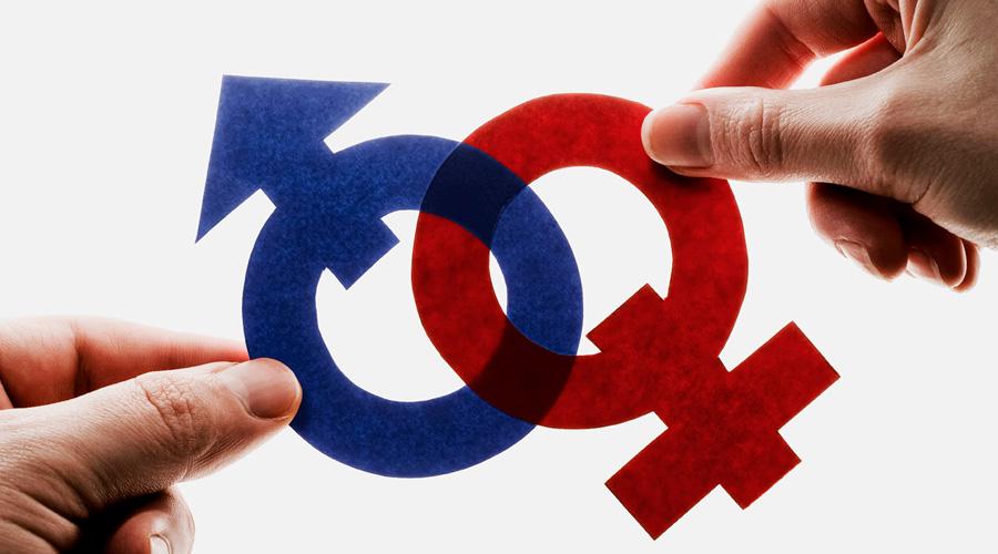 igualdade-no-mix-tudo