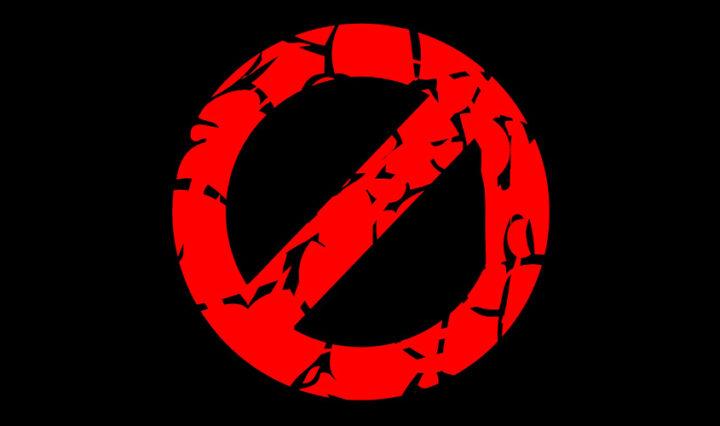 proibido-no-mix-tudo